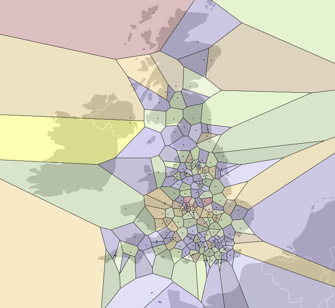 File:Voronoi uk.png
