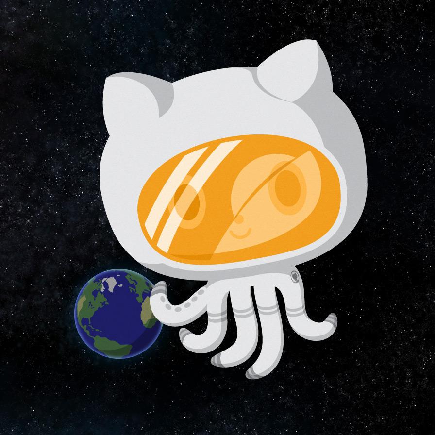 octonaut