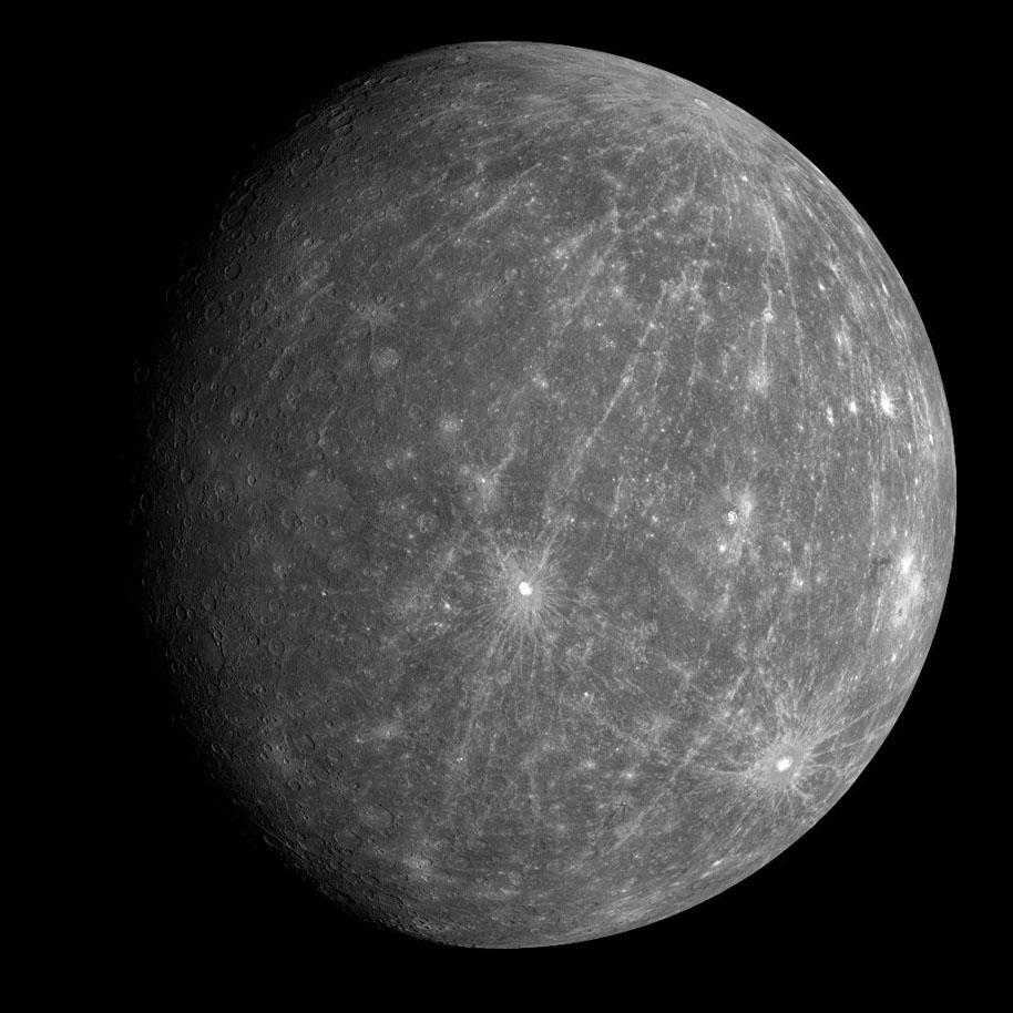 Mercury_image