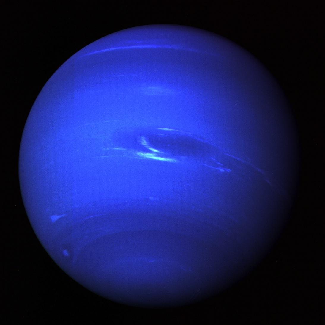 Neptune_image