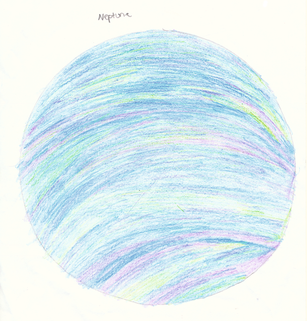Neptune_small