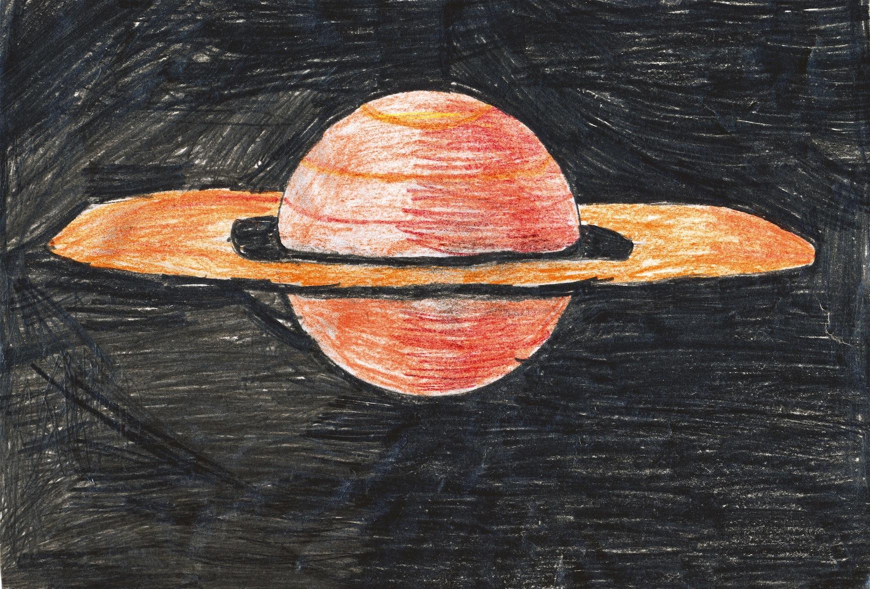Saturn_kids