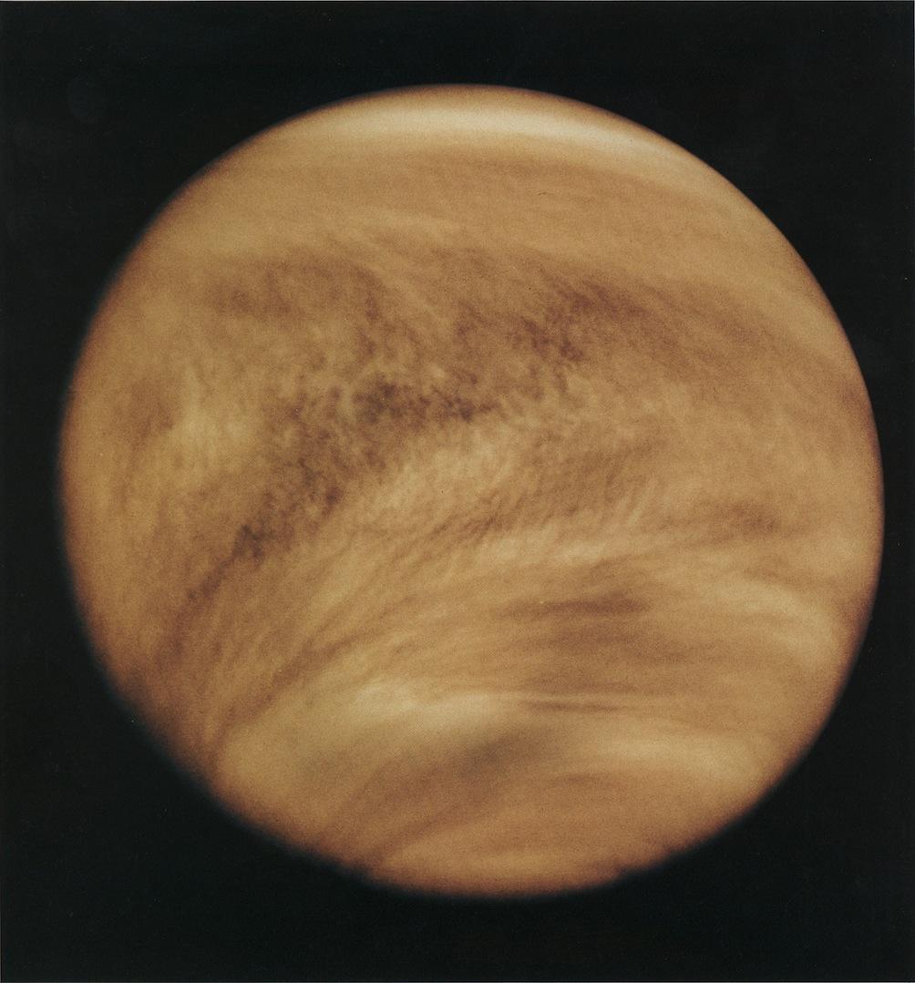 Venus_image_small