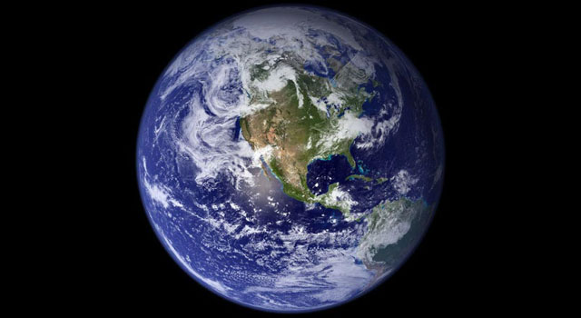 earth_image