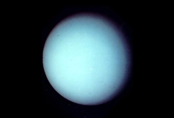 uranus_image