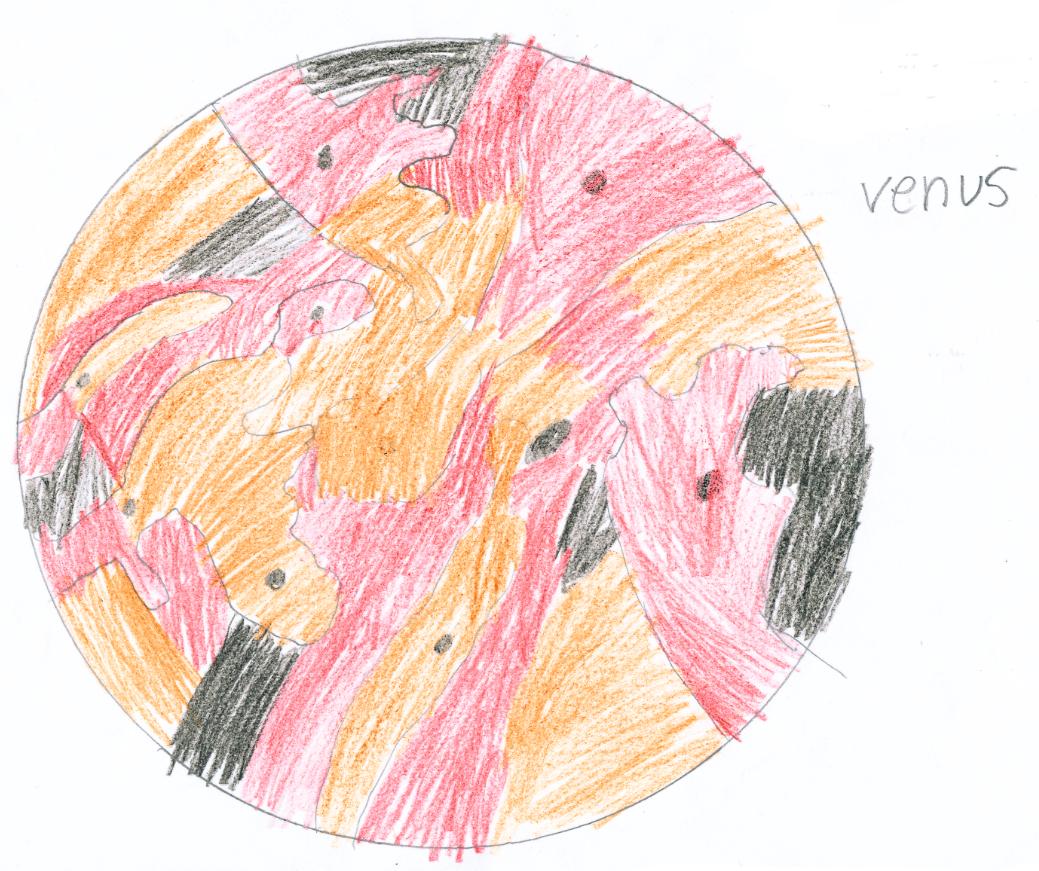 venus_small